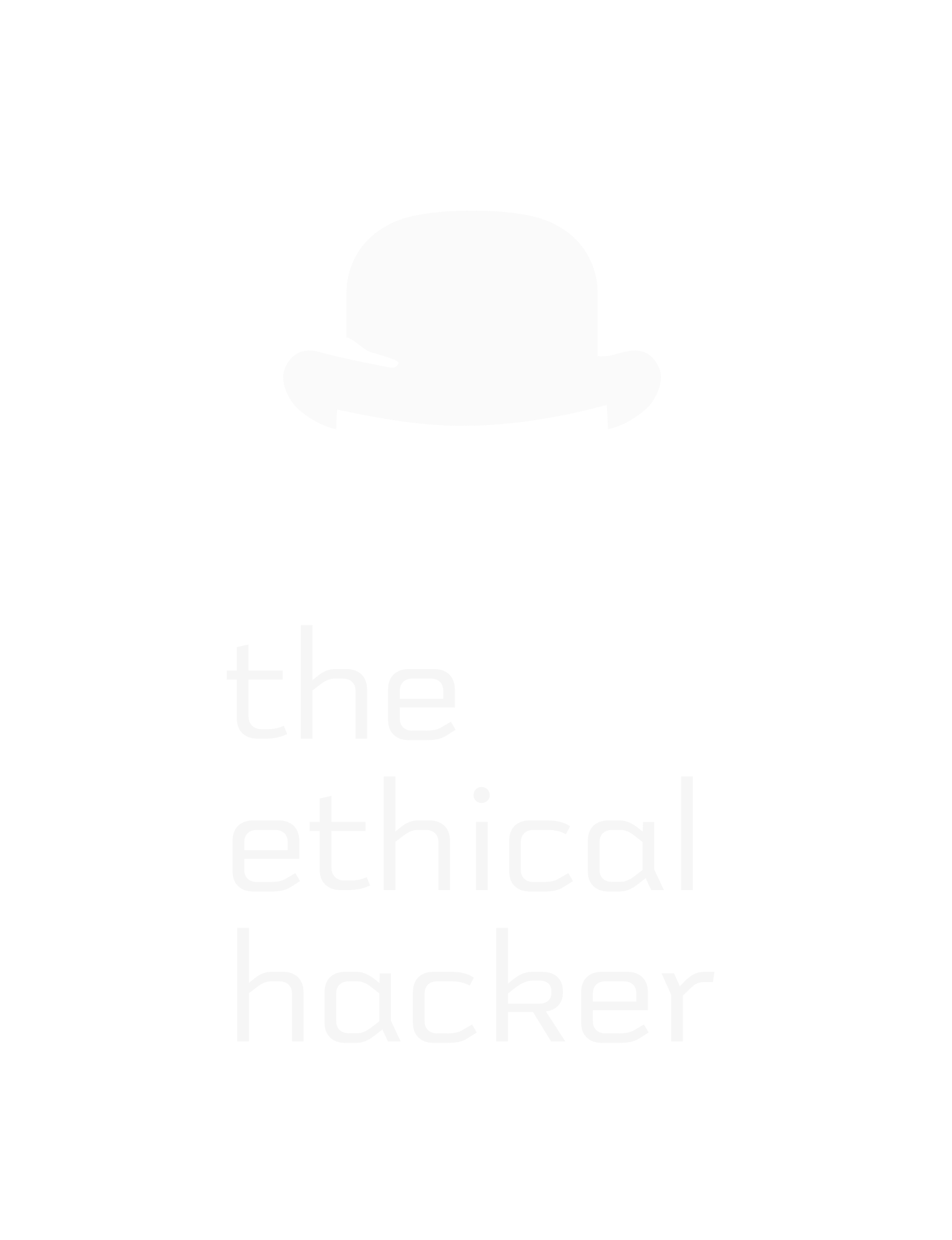 ethical hacker Ethical hacking is the ability to identify vulnerabilities in an organization's network or infrastructure, and then address the issues to prevent incidents or attacks.